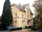 Gesundheitsteam-Physiotherapie, Badenweiler